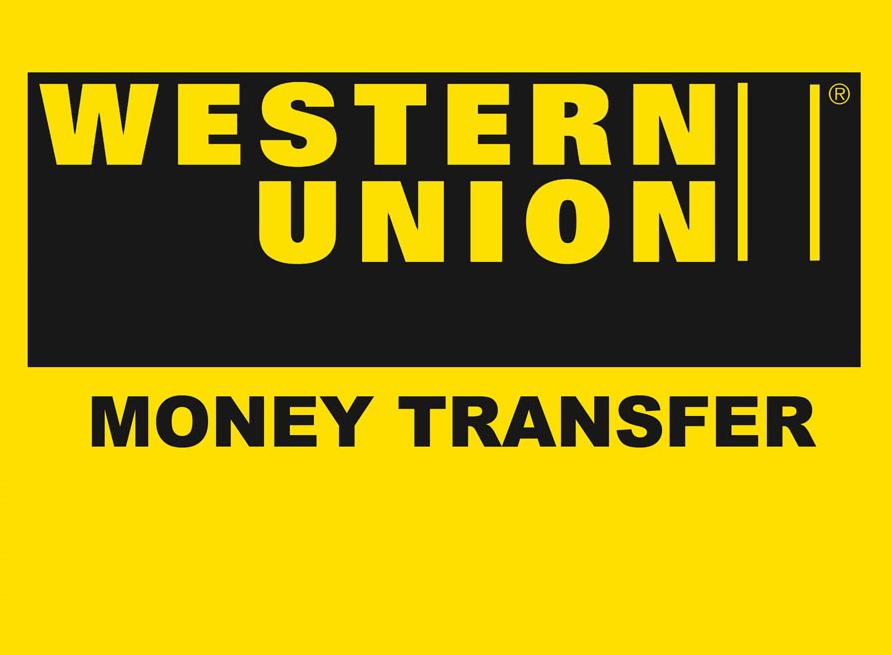 western union settlement update rh cljgives org wiring money through western union wiring money internationally western union